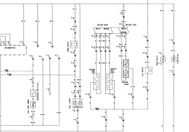 wiring diagram for 06 gtx rev chassis performance and trail posted image