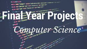 computerscience project computer science final year projects youtube