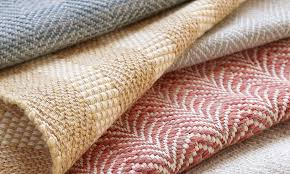 elizabeth eakins rugs google search home decorating diy