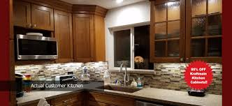 Kitchen Cabinet Makers Reviews Kitchen Cabinets And Remodeling In Phoenix Bathroom Vanities