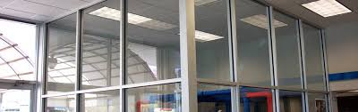 new glass windows and doors in minneapolis mn