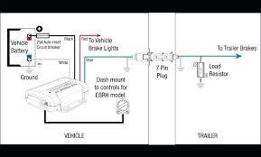 well water diagram clean deep well pump wiring diagram deep well well water diagram clean deep well pump wiring diagram deep well water pump wiring info water