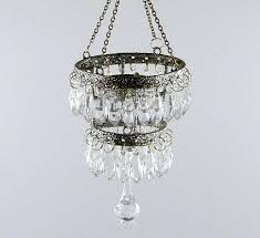 tea light chandeliers crystal candle holder chandelier with regard to attractive residence hanging candle holder chandelier