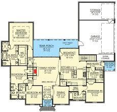 house plans with bonus room. Unique Plans Floor Plan For House Plans With Bonus Room L