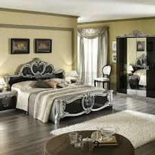 italian furniture. Barocco - Classic Italian Furniture