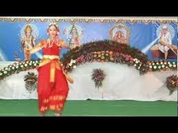 sravya gundapaneni college of william and mary optional arts sravya gundapaneni college of william and mary optional arts supplement n classical dance