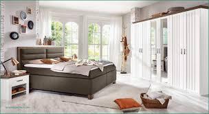 Günstiges Schlafzimmer Komplett Design Ecksofa Leder Schlaffunktion