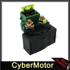 online buy whole jianshe from jianshe whole rs 12v 20a starter solenoid relay for atv quad crossfire scout 250 jianshe puma 250 5