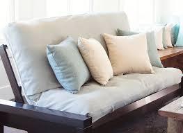 futon covers for futon mattress