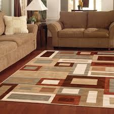 better homes and gardens franklin squares area rug or runner com