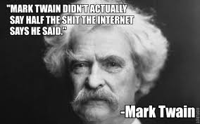 Internet Quotes Magnificent 48 Best Internet Quotes And Sayings