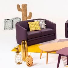 sofa bed mercure neology