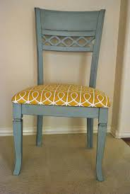 Kitchen Chair 352 Best Images About Ascp Duck Egg Blue On Pinterest Vintage