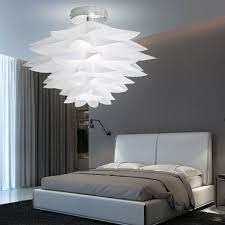 Schlafzimmer Lampe Led Raovat24hinfo