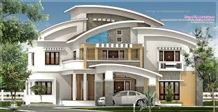 Small Picture Beautiful Luxury Home Design Floor Plans Pictures Interior