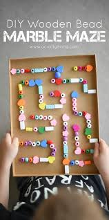 Best 25+ Marble maze ideas on Pinterest | Steam activities, Stem activities  and Maze maker