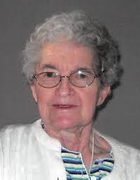 Bernadine Jacobson Obituary - Death Notice and Service Information
