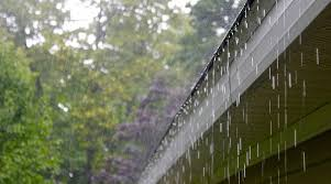 average cost to replace gutters. Fine Replace Gutter Material Costs Throughout Average Cost To Replace Gutters G
