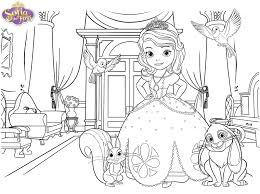 Small Picture adult sofia the first colouring sofia the first colouring book pdf