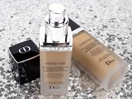new diorskin forever fluid foundation 1 realizing beauty chelcjenelovee dior diorskin forever extreme wear flawless foundation review