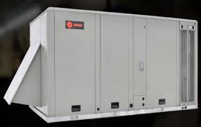 rooftop units precedent 3 to 10 tons trane commercial precedent rooftops