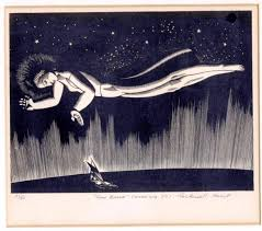 solvedlooking for information and value on this original wood engraving by rockwell kent titled sd