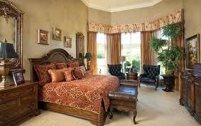 traditional master bedroom design luxurious traditional master bedroom  refresh your mind in luxurious master bedroom decorating . traditional  master bedroom ...