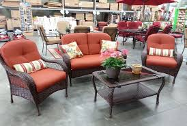 better homes and gardens replacement cushions for patio furniture better homes and gardens outdoor furniture cushions