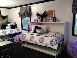 gallery of marvelous interior design cles houston h45 in inspirational home designing with interior design cles houston
