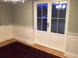 new photos in wall panelling experts