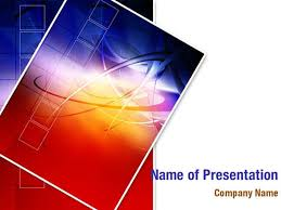 photo collage template powerpoint color collage powerpoint templates color collage powerpoint