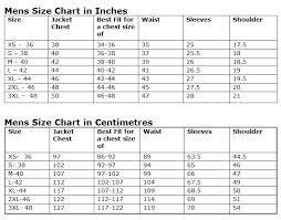 Arrow Shopping Blog Buy Online Cheap Jacket Size
