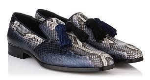 gucci shoes for men price. shoes men, shoe boots, gucci, men\u0027s fashion gucci for men price t