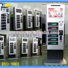Vending Machine That Buys Phones Awesome Phone Charge Vending Machine Apc48b Buy Phone Charge Vending