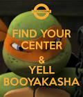 booyakasha