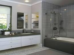 shower tile ideas for small bathrooms shower tile ideas small bathrooms for amazing small pictures of
