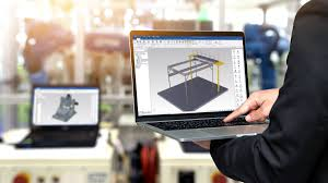 Computer Drafting And Design Job Description The Quickest Way To Reduce Manufacturing Costs Ironcad Cad