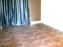 trafficmaster sheet vinyl flooring reviews flooring vinyl tile brown tile allure vinyl plank flooring matched with