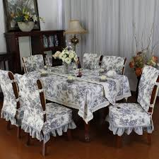 dining table chairs covers best dining table chair cover dining room chair covers interior for