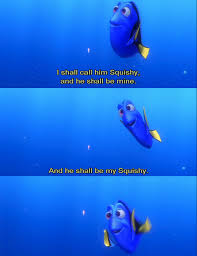 Dory Quotes dory quotes Buscar con Google on We Heart It 37