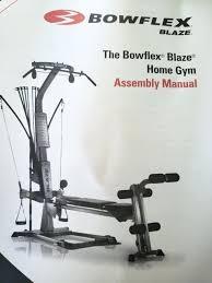 Bowflex Home Gym Xceed Reviews Englanderdzp Co