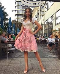 Born in volgograd, on april 23, 1987, ekaterina leonova is best known for being a dancer. Ekaterina Leonova Image