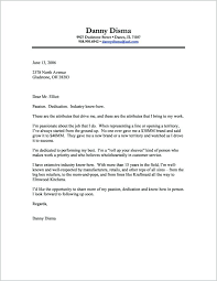 Outline Of Cover Letter Printable Cover Letter Templates Free Cover