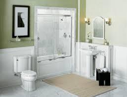 home interior design india. indian bathroom designs ideas home interior design small india gorgeous pictures u