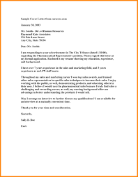 10 Sample Nursing Cover Letter New Grad Cover Letter
