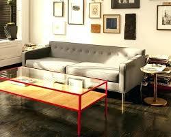 vintage furniture online modern antique australia modern vintage couch i35 vintage