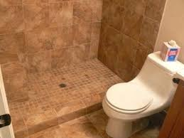 bathroom remodel sacramento. Contemporary Bathroom Sacramento Bathroom Remodeling Interesting With About  Our Company Contractor On Bathroom Remodel Sacramento R