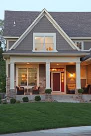 faux stone siding outdoor. home depot outside exterior traditional with stone outdoor lounge chairs faux siding e