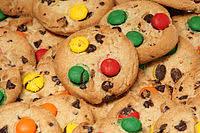 keebler cookie brands. Interesting Brands Keebler Chips Deluxe Rainbow Cookies Throughout Cookie Brands P