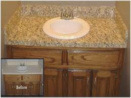 stick on granite enthralling counters fresh stick on best instant granite countertops in on flipboard by stick on granite granite stick on countertop